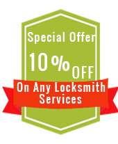 South Houston TX Locksmiths Store South Houston, TX 713-714-4261